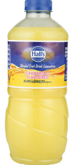 Hall's - Thick & Fruity Granadilla