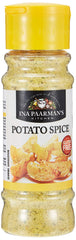 Ina Paarman's - Potato Spice