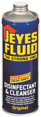 Jeyes Fluid - Disinfectant & Cleanser - Original