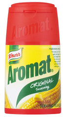 Knorr - Aromat Seasoning - Regular