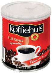 Koffiehuis  - Full Roast - Small