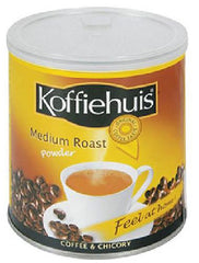 Koffiehuis - Medium Roast