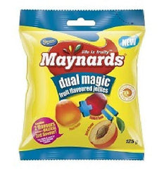 Maynards - Dual Magic