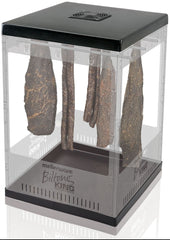 Mellerware - Biltong King - Food Dehydrator