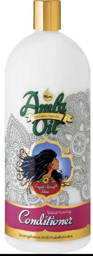 Mera Amla - Oil Conditioner