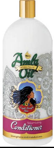 Mera Amla - Oil Conditioner - 1L