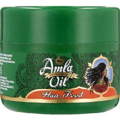 Mera Amla - Oil Hairfood