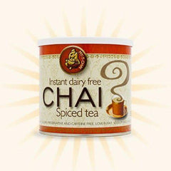 My-T - Dairy-Free Chai Spiced Tea