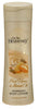 Oh So Heavenly - Body Lotions - Creme Oil Collection - Honey & Almond Oil