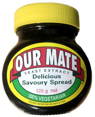 Our Mate (Marmite)
