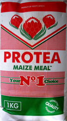 Protea - Mielie Meal