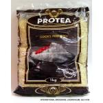 Protea - Parboiled Rice (1kg) - 1kg Bags
