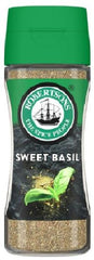 Robertsons - Spice - Sweet Basil