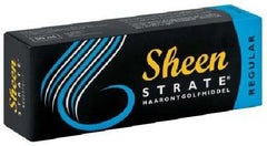 Sheen - Strate - Hair Straightener - Regular