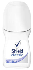 Shield - Roll On - Classic for Women