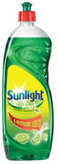 Sunlight - Dishwashing Liquid