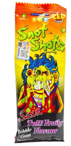 Zed - Candy - Snot Shot - 30g
