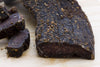 Unsliced (whole) biltong