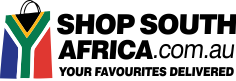 Shop South Africa