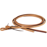 "1/2"" Extra Heavy Double Ply Reins *Last pair left"