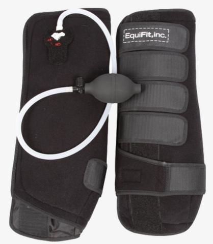 Equi-Fit Tendon Commpression Boot