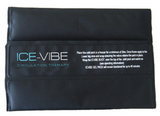 Extra Ice-Vibe Gel Packs