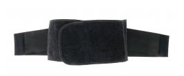 Double Layer Back Brace