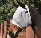 Fly Mask EQUISENTIAL