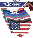 Flair Strips