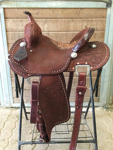 Products – Chasing Time Tack & Apparel