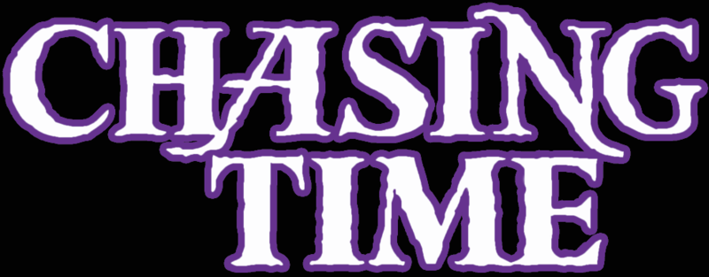Chasing Time Tack & Apparel