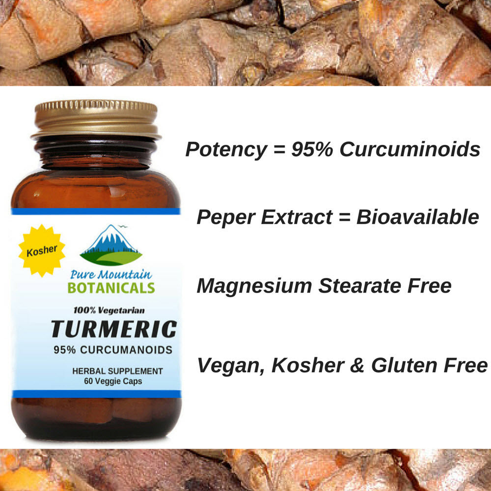 cf78b6091074 Looking for Turmeric with Black Pepper Capsules? – Pure Mountain ...