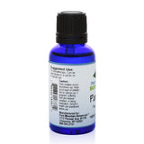Patchouli Essential Oil - Full 1 oz Bottle - Kosher Certified