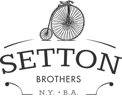SettonBrothers