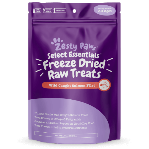 Calming Kit for Dogs