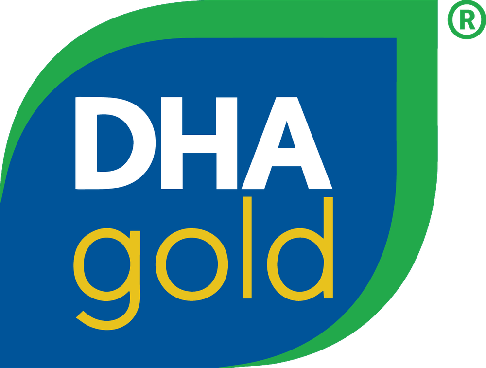 DHA Gold