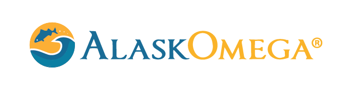 AlaskOmega® Fish Oil