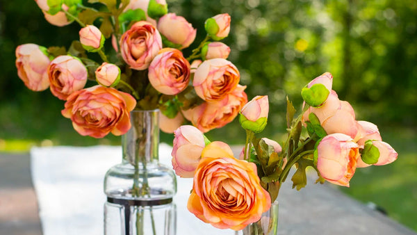 Floral arrangements for every season darby creek trading spring floral arrangements mightylinksfo