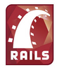 Ruby on Rails Image