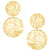 Aimee Statement Earring - Karine Sultan Jewelry