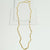 Hailey Long Necklace - Karine Sultan Jewelry