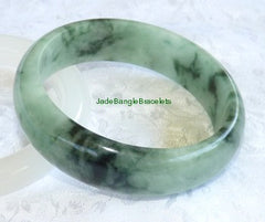 Clearance -Lowest Prices on Jade Bangle Bracelets