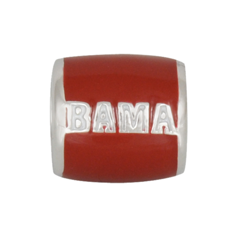 Bead - BAMA - SALE
