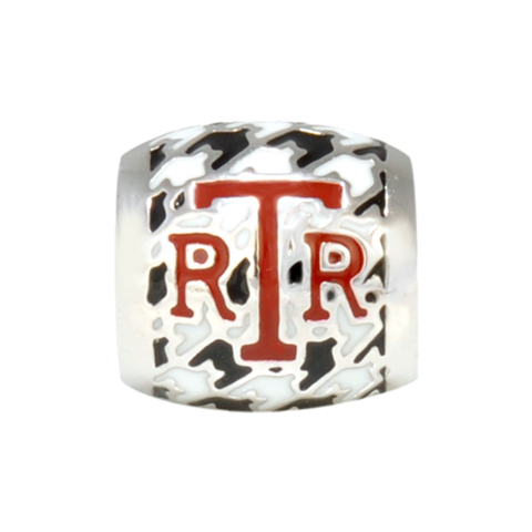 Bead - RTR Houndstooth - SALE