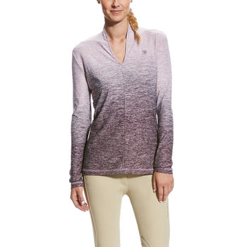 Ariat Pennant Base Layer