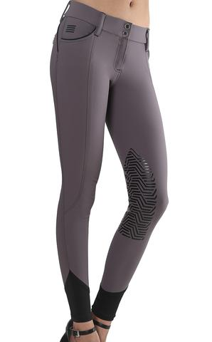 GhoDho Aubrie Breeches