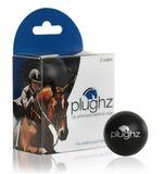 Plughz Equine Ear Plugs
