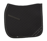 Catago Diamond DRS Saddle Pad