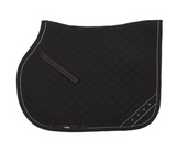 Catago Diamond Saddle Pad