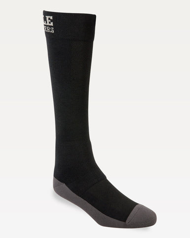 XtremeSoft Boot Sock - Over the Calf